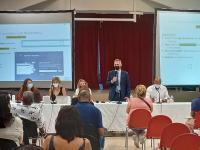PPRN : l'Etat parle de «dérogation et d'exception » pour Saint-Martin